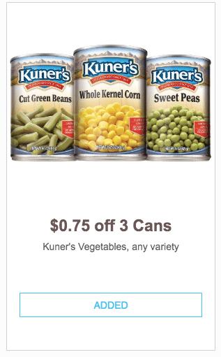 Kuners_Veggies_Coupon