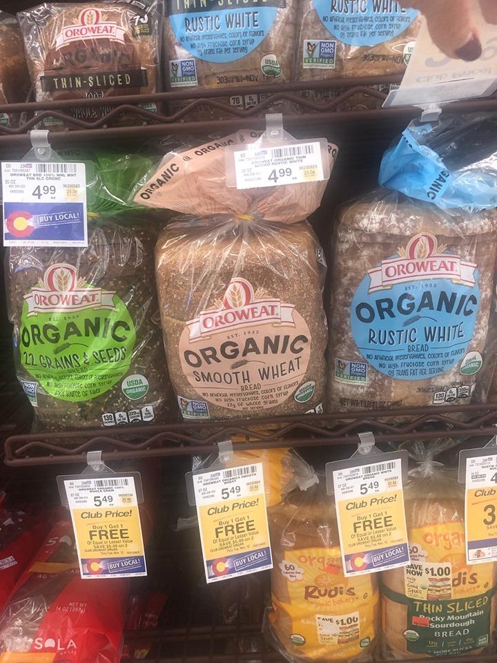Oroweat_organic_bread