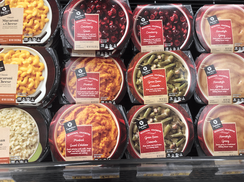 Safeway_Holiday_meal_Sides
