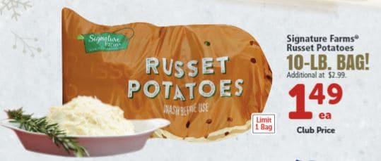 Signature_Farms_Russet_Potatoes