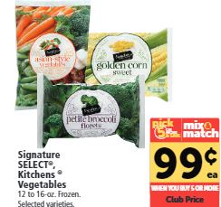 Signature_Select_Vegetables