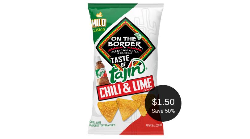 Tajin_tortilla_chips