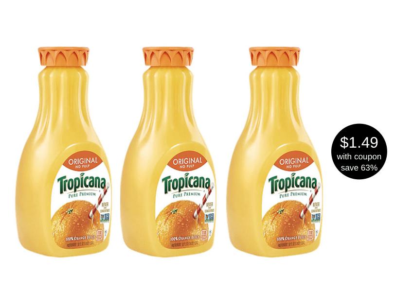 Tropicana_pure_premuim_orange_juice