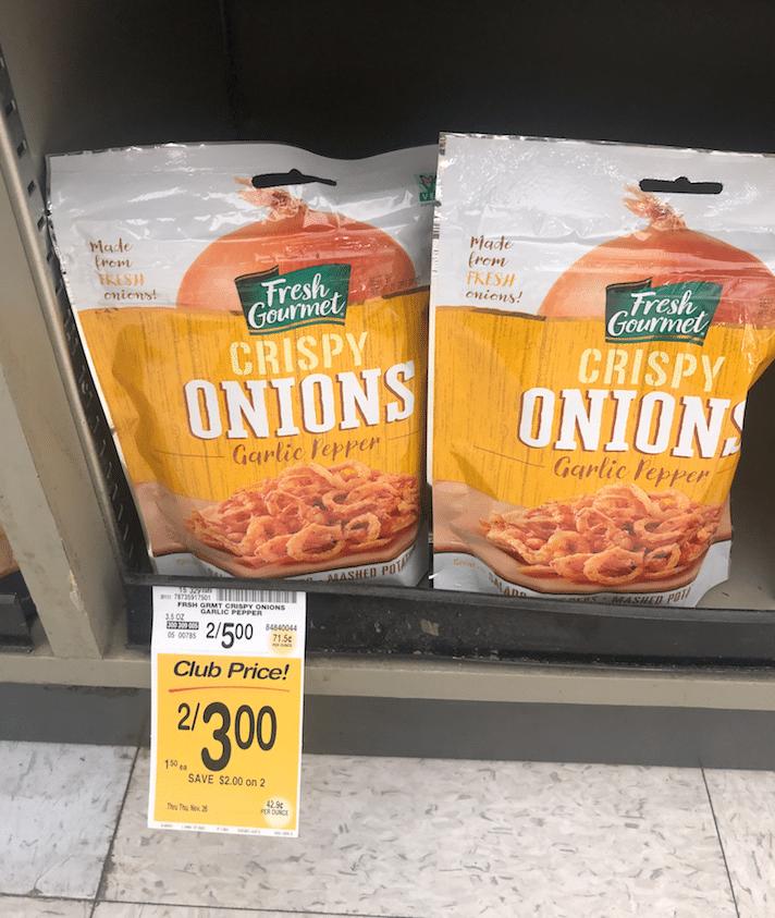 fresh_Gourmet_Crispy_onions