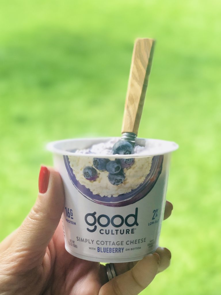 good_culture_blueberry_Cottage_Cheese