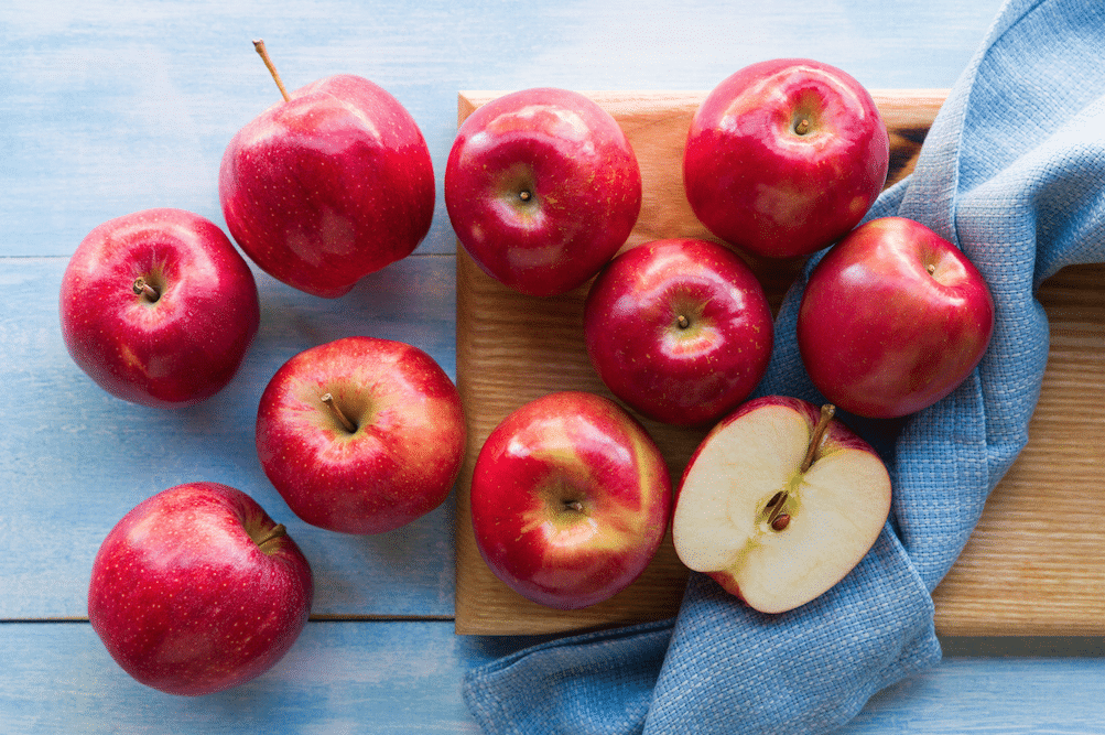 5_ways_to_use_Apples