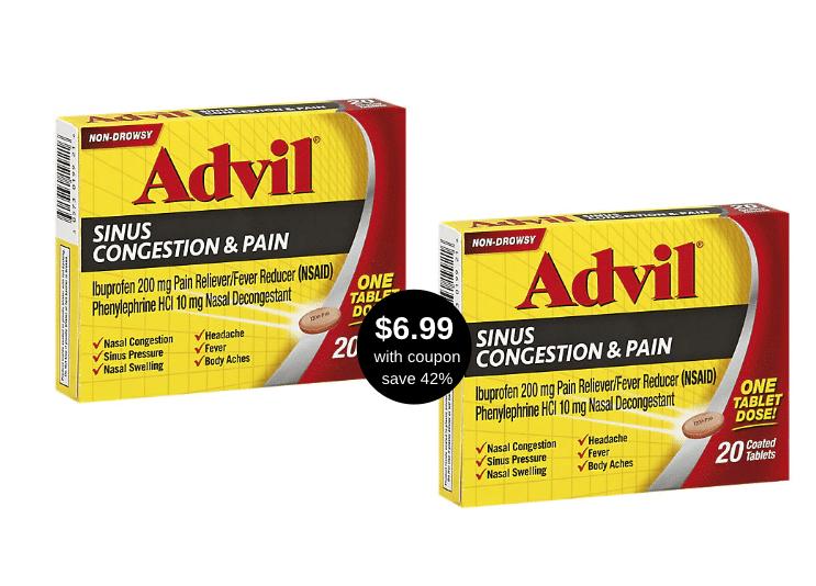 Advil_Sinus_Congestion_Coupon