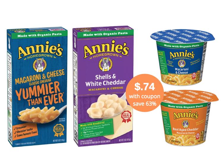 Annies_Shells&Cheese