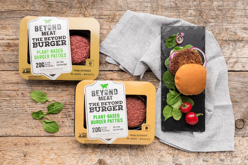 Beyond_meat_burger_Coupons