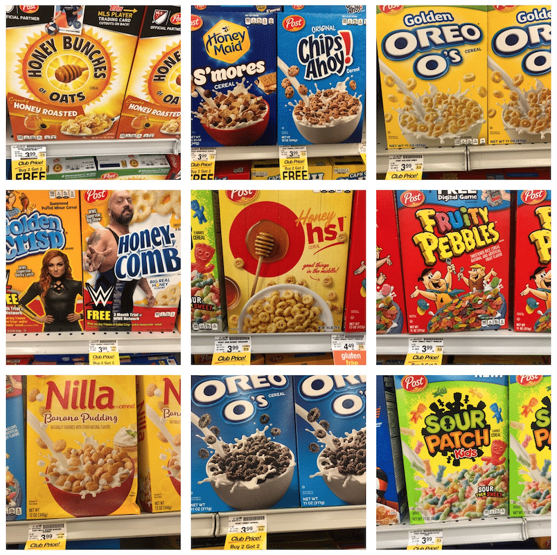 Cereals_by_post_list