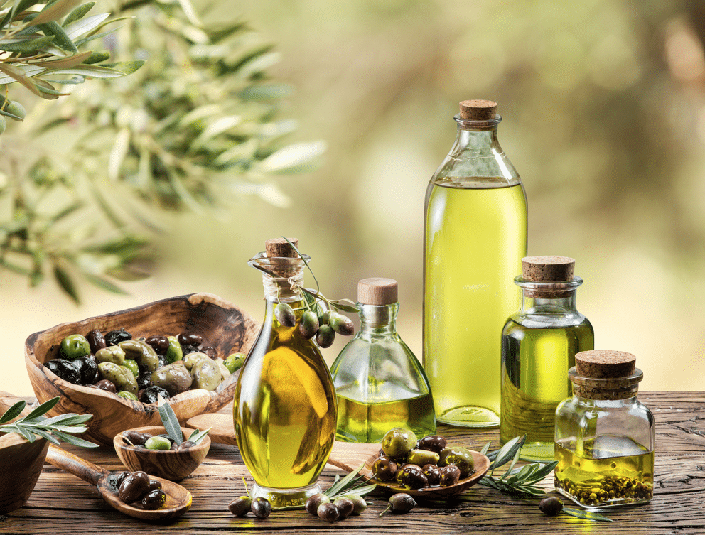 Difference_in_olive_oils