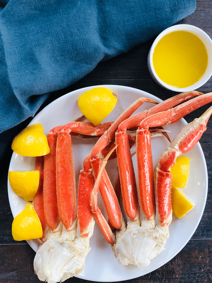 How_to_Cook_Crab_legs