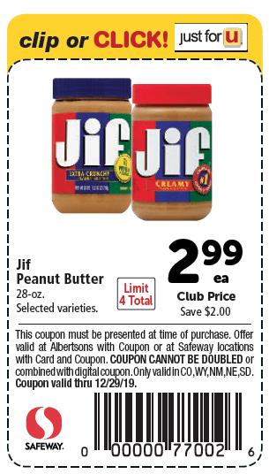 Jif_peanut_butter_Coupon
