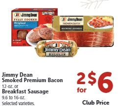 Jimmy_dean_sale