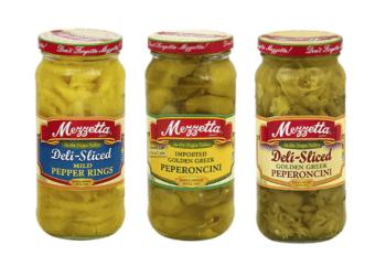 Mezzetta Peppers Sale at Safeway,  Buy 1, Get 1 FREE