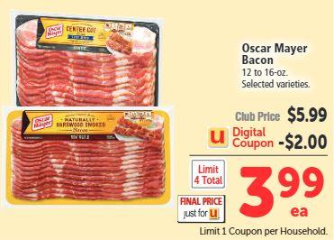 Oscar_mayer_bacon