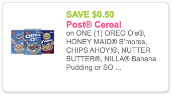 Post_Cereal_Coupon