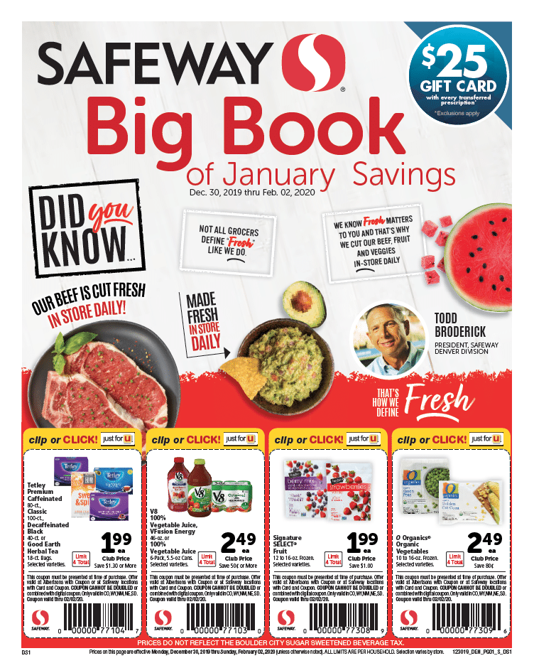 Safeway_Big_book_of_Savings