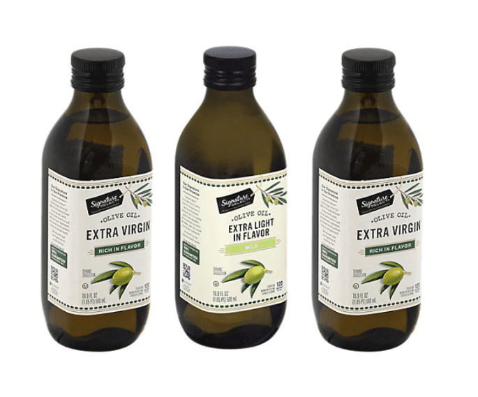 Signature_SELECT_Extra_Virgin_olive_oil