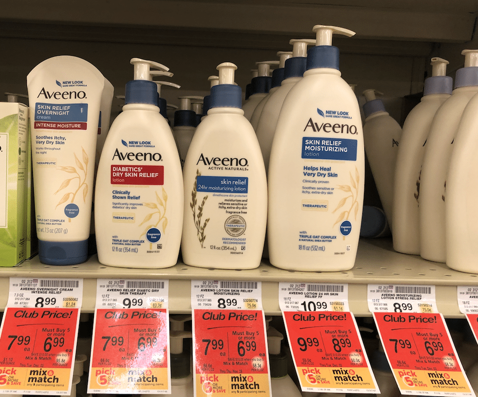 aveeno_lotion_Sale