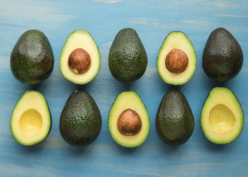 🥑 Avocados from Mexico Just $.66 each at Safeway