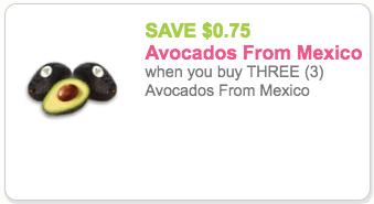 avocados_From_mexico_Coupon