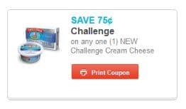 cream_cheese