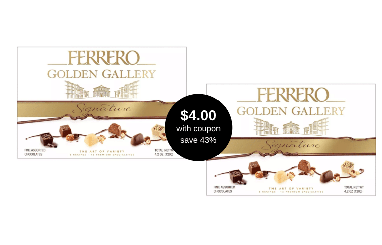 ferreo_golden_Gallery_Signature_Chocolates_12_Ct