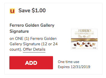 ferrero_golden_Gallery_Chocolate_Coupon