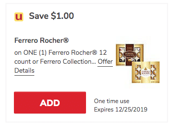 ferrero_rocher_coupon