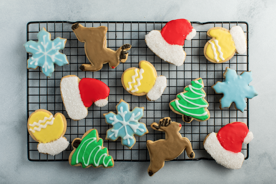 holiday_spiced_Sugar_Cookies