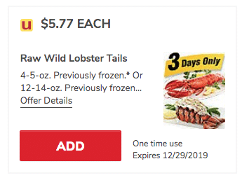 lobster_tails_coupon