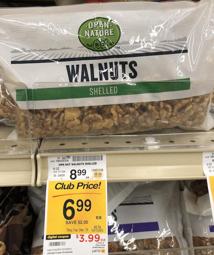 open_nature_Walnuts