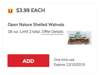 open_nature_walnuts_Coupon