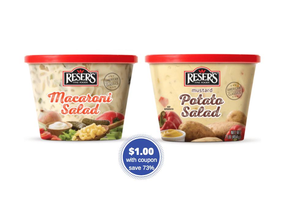 resers_potato_Salad_Coupon