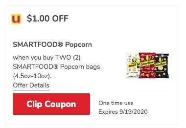 smartfood_popcorn_coupon