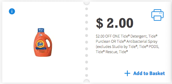 tide_printable_Coupon