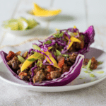 Black_bean_Lime_Cabbage_Cups