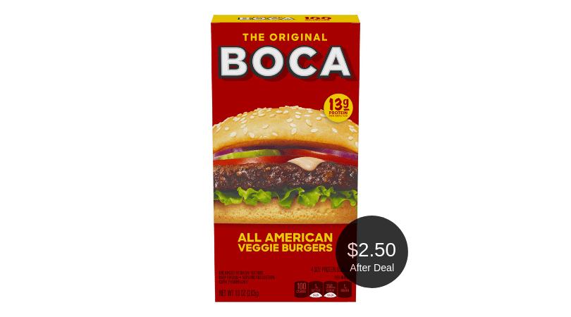 Boca_burgers_ibotta