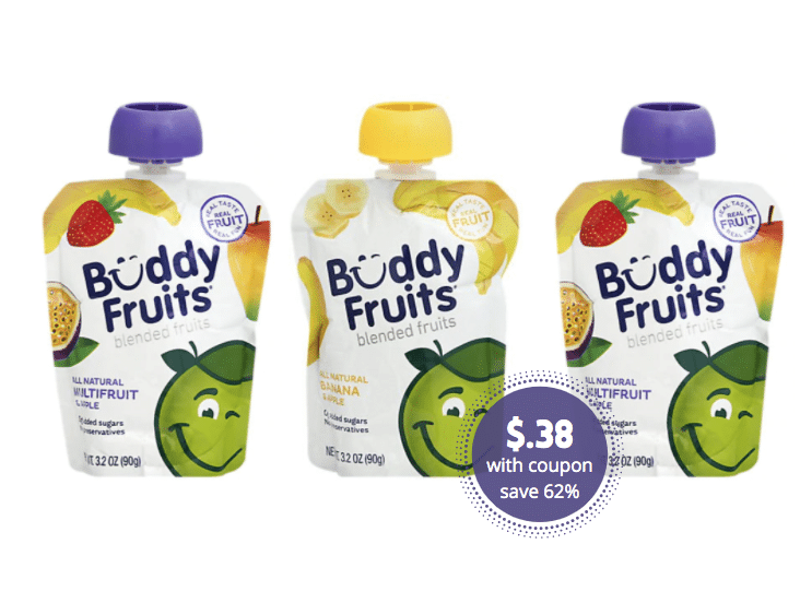 Buddy_Fruits_pouches