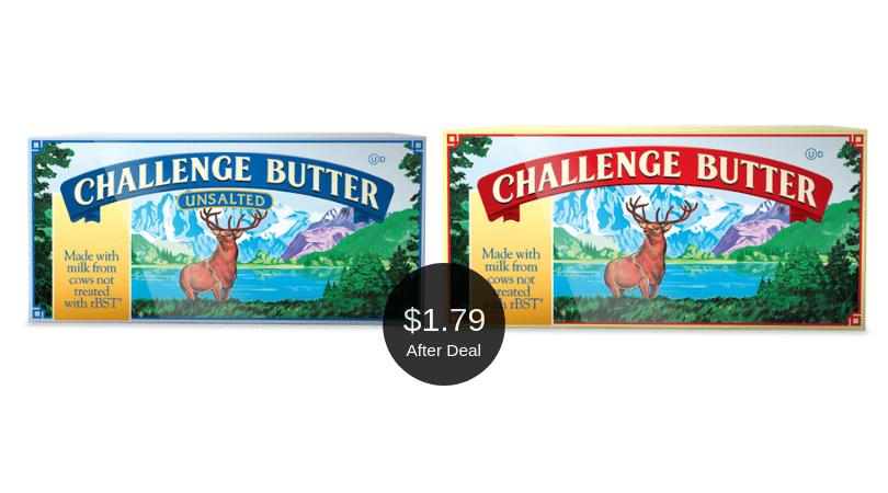 Challenge_butter_deal