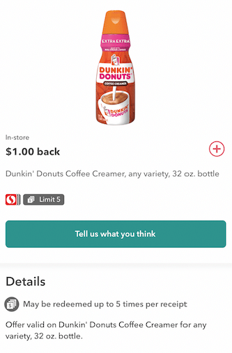 Dunkin_Donuts_Creamer_Coupon