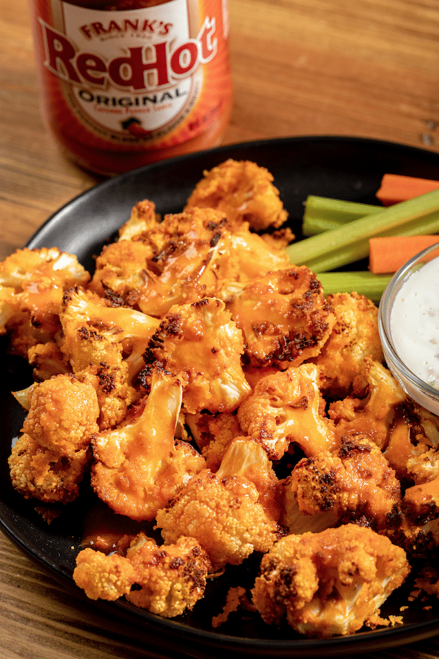 Franks_redhot_Buffalo_Cauliflower_bites