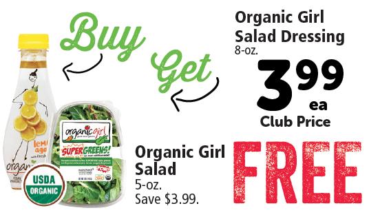 Free_organic_Girl_Salad_Safeway