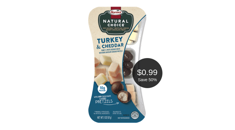 Hormel_natural_choice_snack_coupon