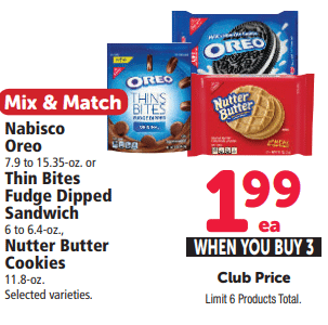 Nabisco_Cookie_Sale