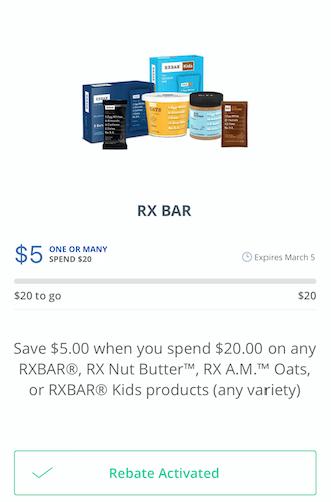 RXBar_Coupons