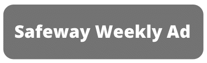 Safeway Weekly Ad Link