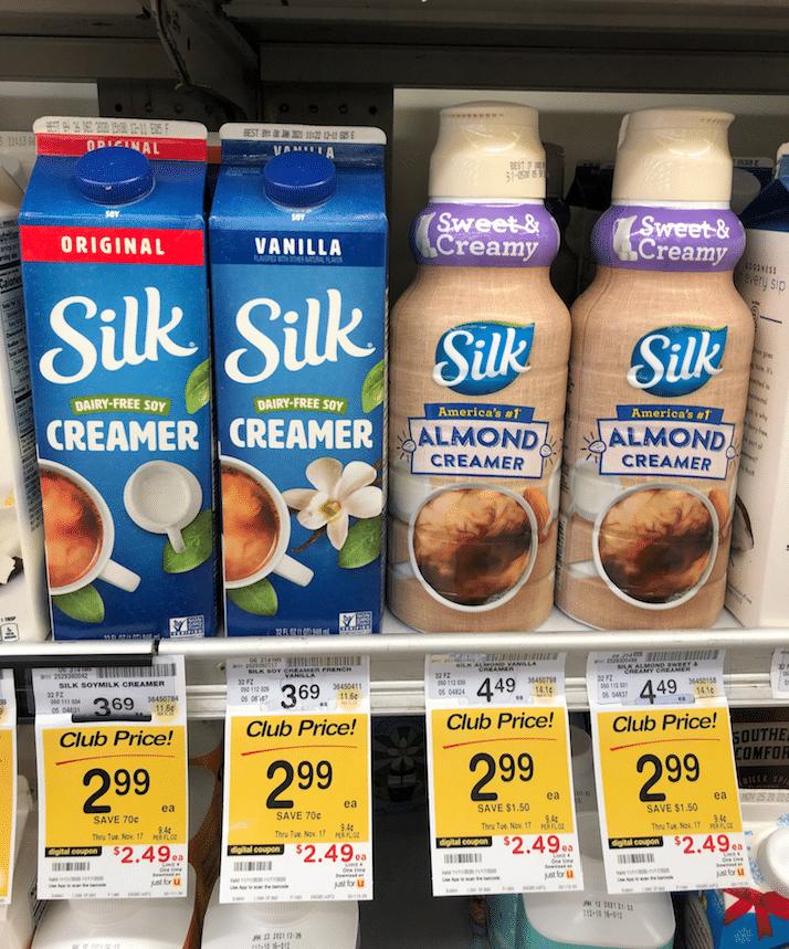 Silk_Coffee_Creamer