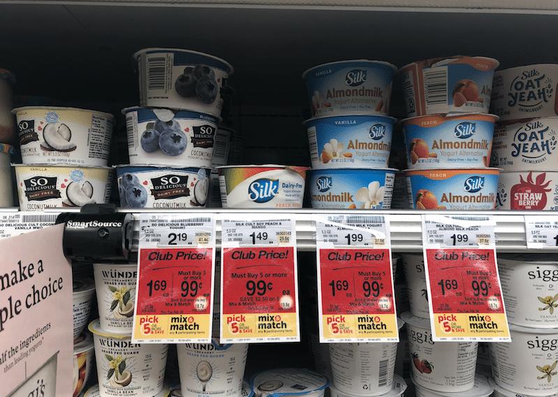 So_Delicious_Yogurt_Sale